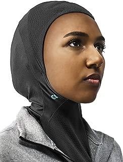 Sport - Sports Hijab