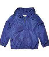Gucci Kids - Zip-Up Jacket 540651XWAAH (Little Kids/Big Kids)