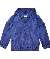 Gucci Kids - Zip-Up Jacket 540651XWAAH (Little Kids/Big Kids)