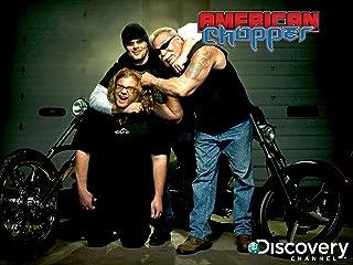 Best american chopper comanche Reviews