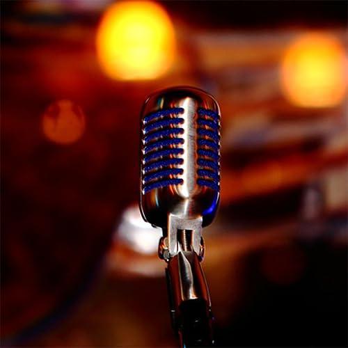 Karaoke songs Videos