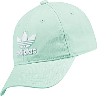Amazon.es: gorras adidas - Mujer: Ropa