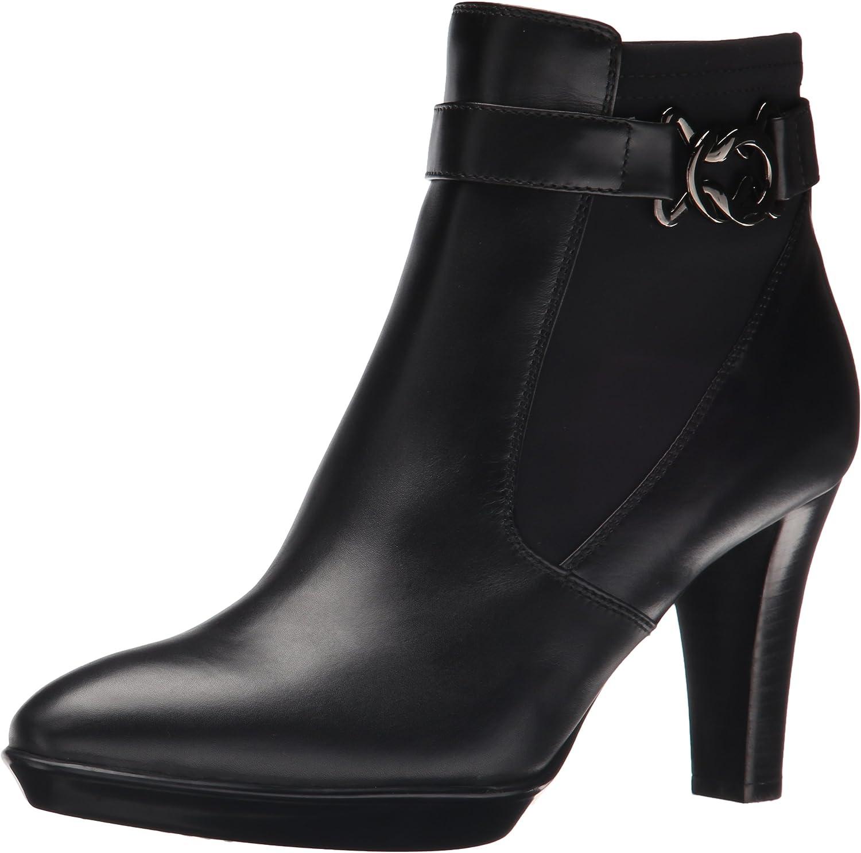 Aquatalia Women's Randy Winter Boot