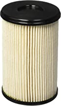 Best diesel fuel filter Reviews