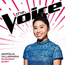 Best the voice anatalia Reviews