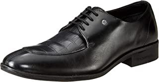 blackberrys Men's Pp-gio Leather Formal Shoes