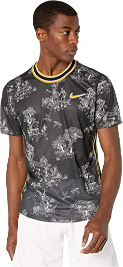 8c7c3b91f Men's Nike Shirts & Tops + FREE SHIPPING | Clothing | Zappos.com