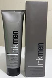 Best mkmen daily facial wash Reviews