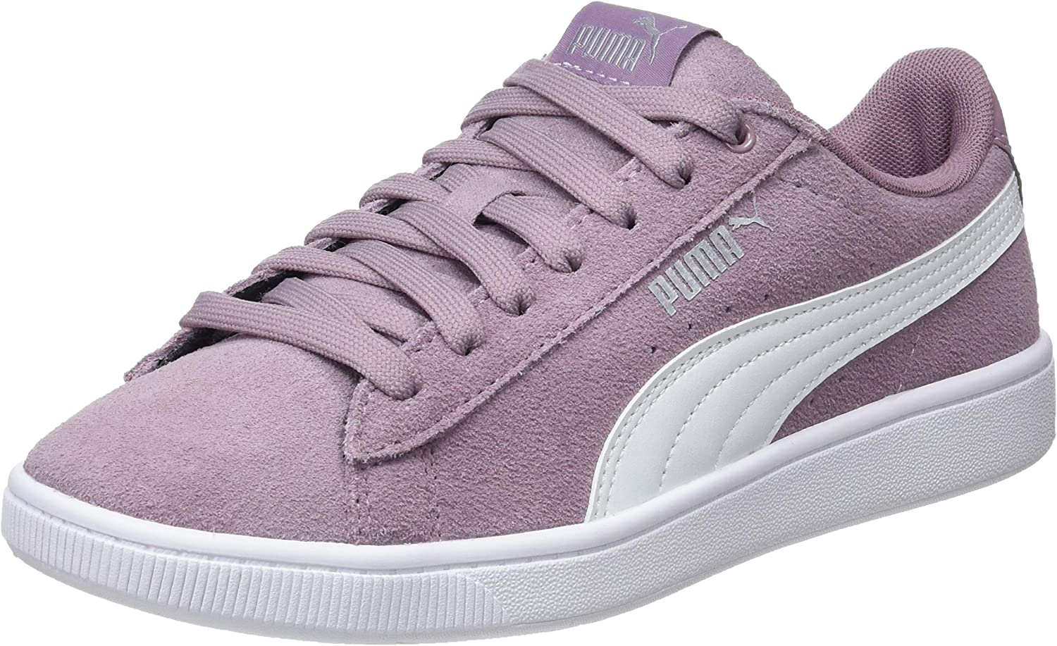 PUMA Women's Vikky V2 Low-Top Sneakers