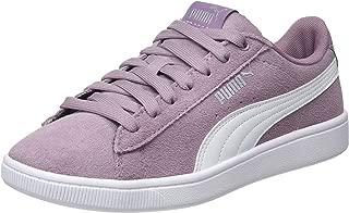 Puma Vikky v2 Technical_Sport_Shoe For Women