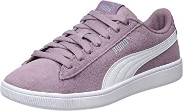 Puma Vikky v2 Technical_Sport_Shoe For Women