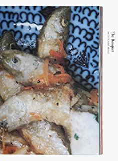 Nobuyoshi Araki: The Banquet: Books on Books No. 15