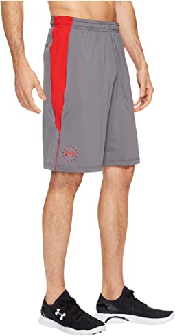 Freedom Raid Shorts