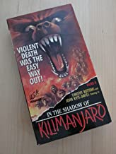 Best the shadow of kilimanjaro movie Reviews