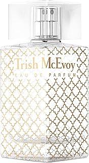 trish mcevoy 100 Eau De Parfum, 50 ml