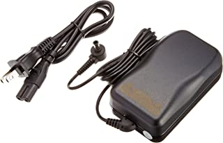AC for CASIO 12V adapter AD-A12150LW