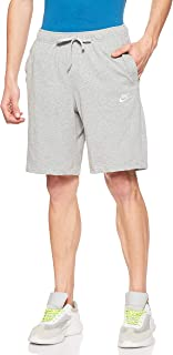 Nike Men's M NSW Club Short JSY Sport Shorts
