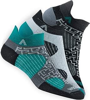 Arise Men's 3-Pack S1185 Sock