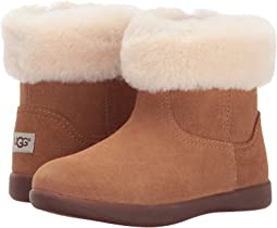 UGG Kids Jorie II (Toddler/Little Kid)