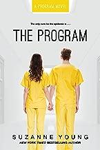 The Program (1)