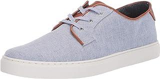 Tommy Hilfiger Men's Mckenzie2 Sneaker