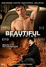 Best something beautiful for god video Reviews