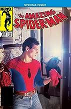 Amazing Spider-Man (1963-1998) #262