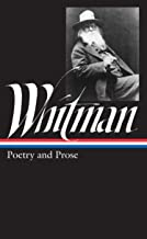 Best walt whitman library of america Reviews