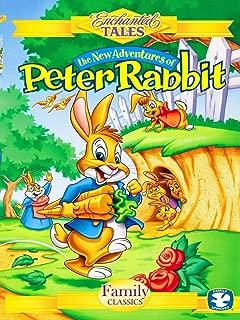 easter egg peter rabbit
