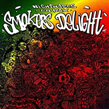 Best a smokers delight Reviews