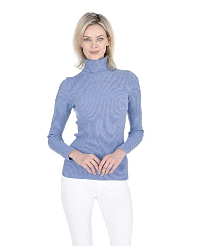 aa0ca02931 Cashmere Sweaters Women s  Amazon.com