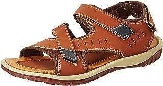 Centrino Men's 2338 Outdoor Sandals