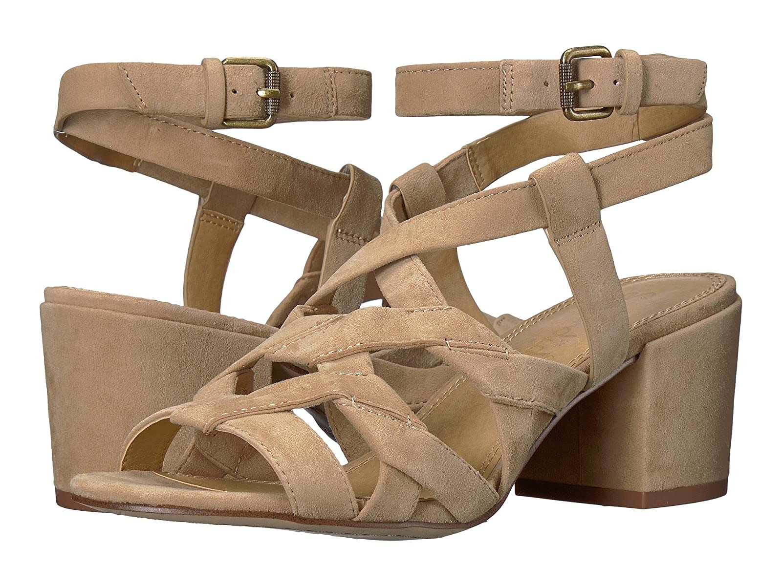 Splendid BarrymoreCheap and distinctive eye-catching shoes