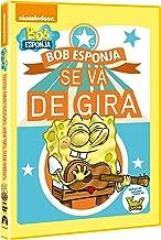 Amazon.es: Bob Esponja: Películas y TV