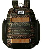 Metalhead Backpack (Little Kid/Big Kid)