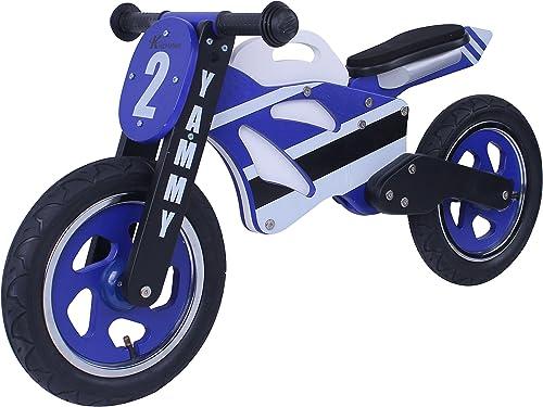 hasta un 65% de descuento Kidzmotion Bicicleta sin sin sin pedales  ventas en linea