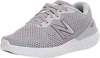 New Balance Women's 1365v1 Walking Shoe