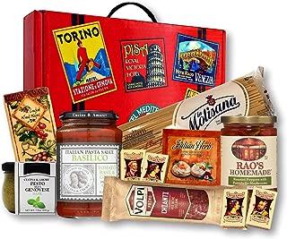 Best volpi gift baskets Reviews