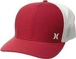 Milner Hat