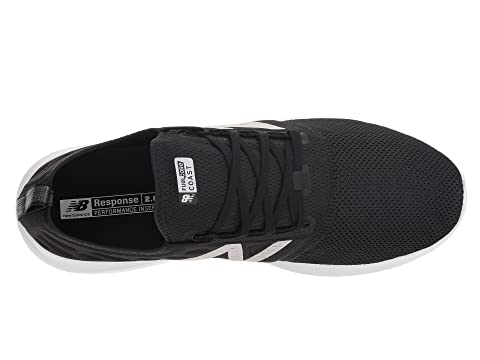 WhiteGalaxy Faded Black MagnetBlack PetrolRosin v4 Black New Balance Coast RosinWhite Xq7w71B