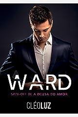 WARD - Spin-Off de Louise Stone eBook Kindle