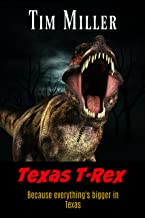 Best tim miller texas Reviews