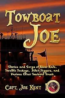 towboat joe