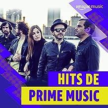 Hits de Prime Music