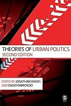Best theories of urban politics Reviews