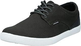 Jack & Jones Nimbus, Men's Shoes, Multicolour (Beluga 19-0405 TCX), 10 UK (44 EU)