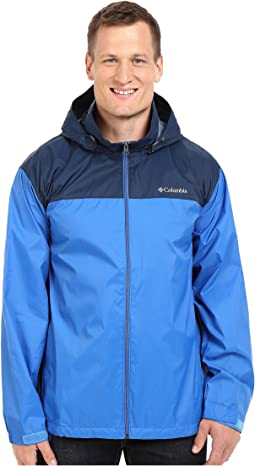 Big & Tall Glennaker Lake™ Jacket