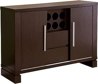 true wine cabinet