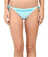 MICHAEL Michael Kors - Lantana Beaded String Bottom