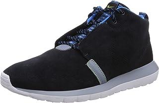 regarder f4011 3357d Amazon.fr : nike roshe run - 42 / Chaussures homme ...